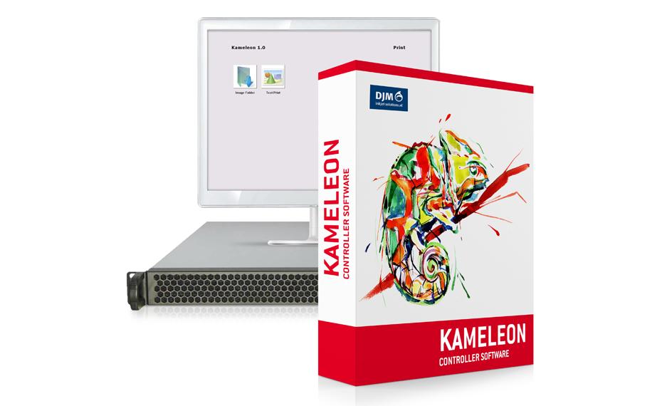 Kameleon Software