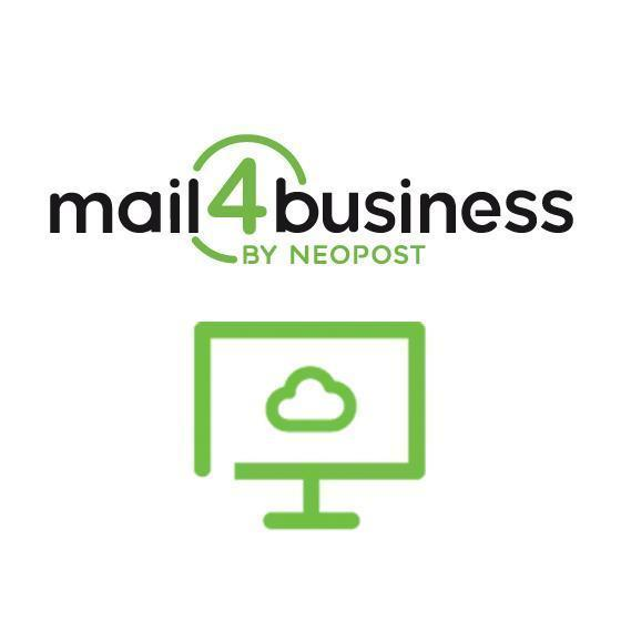 mail4business