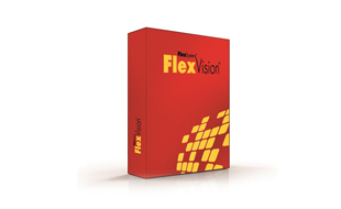 FlexVision Software