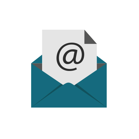 Mail Accounting Software MAS