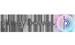Original Verbrauchsmaterial für Pitney Bowes Frankier- & Kuvertiermaschinen